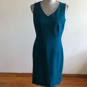Gasped separates size 4.sleeveless dress